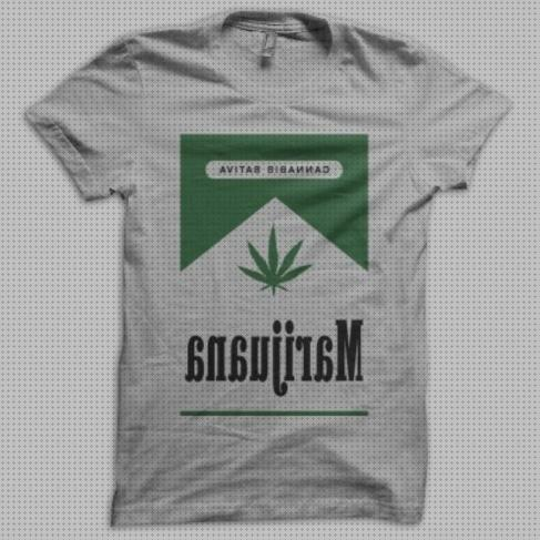 Opiniones de cannabis pipa cannabis top view